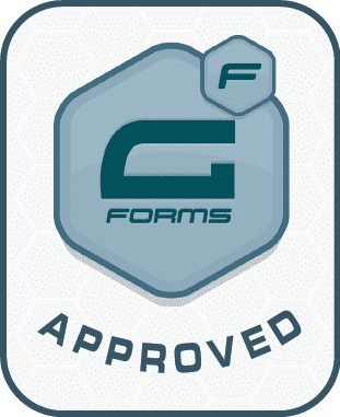 GravityView is Approved by Gravity Forms