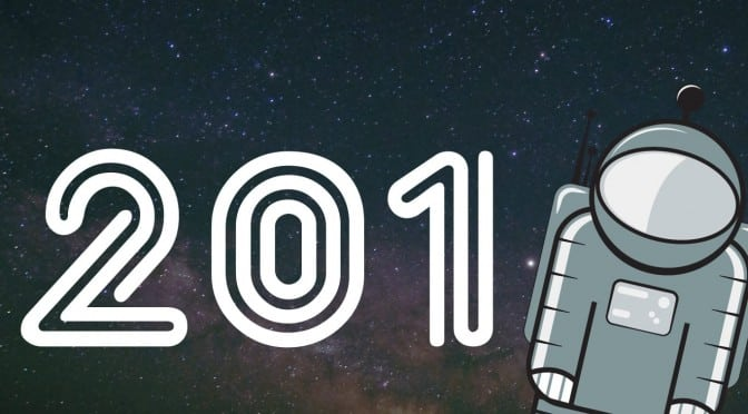 2018 will be great for GravityView (and for you!)