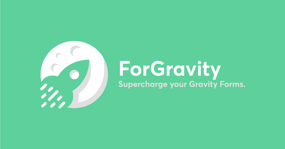 ForGravity