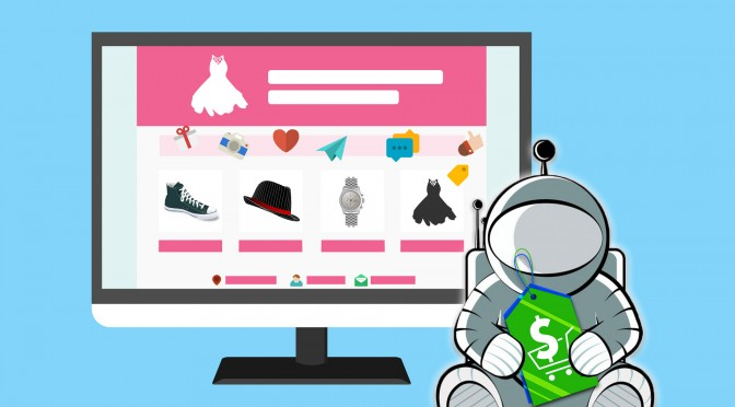Creating an online marketplace with GravityView