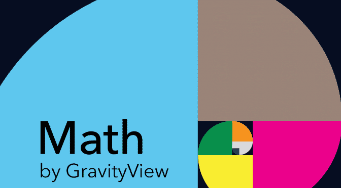 Math by GravityView